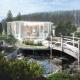 Компания Славдом и Gres de Breda поздравляют ландшафтных дизайнеров с победой