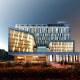 ����������� �������� Radisson Blu Moscow Riverside Hotel&Spa, ������