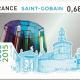 «Сен-Гобен» 1665-2015
