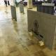 Экспозиция «Рабочий материал», реализованная при поддержке компании ARCH-SKIN.