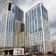 Rockwool обеспечил комфорт жильцов первых видовых апартаментов в Уфе