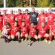 Команда «Славдом» выиграла кубок «Группы ЛСР» 2015 и золотые медали турнира
