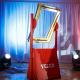 C 1 марта на российский рынок выходит новое поколение мансардных окон Velux