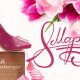 Wienerberger от всей души поздравляет всех женщин с праздником Весны!