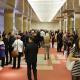 «Сен-Гобен»: готовые акустические решения для отелей