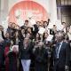 Почти 5000 студентов зарегистрировались к участию в Международной премии VELUX 2016