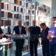 Обучение сотрудников компании Славдом на предприятиях RÖBEN в Германии