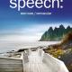 speech: �������