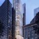 Башня 600 Collins Street, Мельбурн
