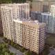 Решения ROCKWOOL обеспечат комфорт жильцов ЖК «Город на реке Тушино-2018»