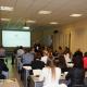 EQUITONE – на первом научно-практическом семинаре «Архитектурная среда» в Санкт-Петербурге