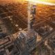 Абу-Даби Плаза – многофункциональный комплекс, Астана