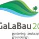 Системы озеленения кровель ZinCo – на выставке GaLaBau-2016