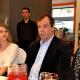 «Сен-Гобен» объявляет о старте конкурса «Проектирование Мультикомфортного дома-2017»