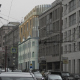 Апарт-отель на ул. Остоженка, Москва
