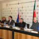 Компания EQUITONE – партнер архитектурно-градостроительной конференции Екатеринбург – Москва