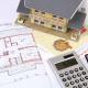ISOVER представил передовые фасадные решения на «Дне Проектировщика» в Ростове-на-Дону