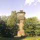 Башня зелёной волны