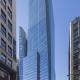 Башня Prism Tower, Нью-Йорк