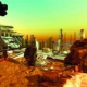 Власти ОАЭ представили 100-летний проект по строительству первого города на Марсе