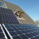 Калифорнийский Ланкастер намерен стать первым городом в США с нулевым потреблением энергии