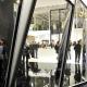 Для архитектуры будущего: о тенденциях в алюминиевой отрасли и новых светопрозрачных конструкциях для новых проектов рассказывает Дмитрий Рачков