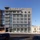 Реставрация здания газеты «Известия», Москва