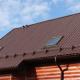 Компания Металл Профиль вновь подтвердила звание №1 в мире на рынке переработки тонколистовой стали с покрытием