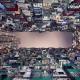 Архитектура: «Вертикальные горизонты» Гонконга