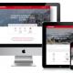 Новый сайт ROCKWOOL: еще более удобный, стильный и информативный