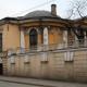 Петербург мистический: десять домов с легендами
