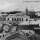 Архитектурно-градостроительная концепция реконструкции площади Ленина в Серпухове, Серпухов
