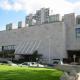 Корпус Одри Джонс Бек Музея изобразительных искусств, Хьюстон