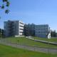 Архитектурная школа в Марн-ла-Валле