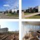 Малоэтажный жилой комплекс пригород «Западная Долина», Москва