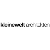 Kleinewelt Architekten
