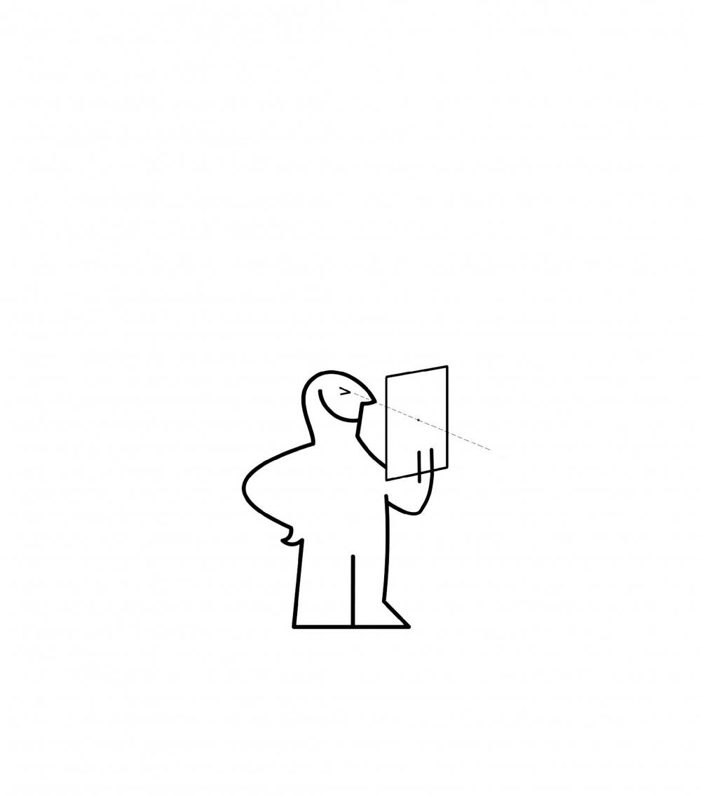 Дарья Гладунова, Анастасия Холопова, Павел Макарченков<br>Изображение предоставлено организаторами конкурса «Древолюция 2019»
