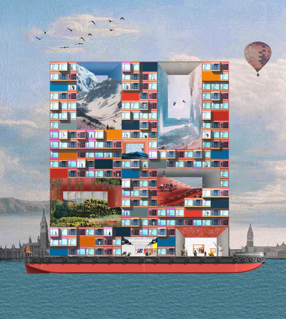 Intribe.Me: примеры<br>© GAFA, АТОМ <sup>га</sup>, sapiens.media