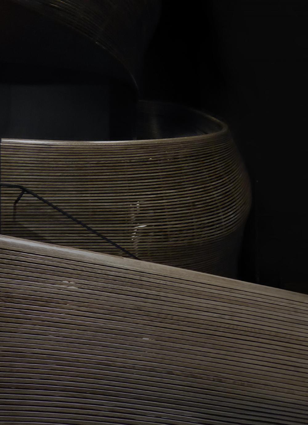 Реконструкция театра «Альянс» в Атланте<br>Фотография предоставлена Trahan Architects