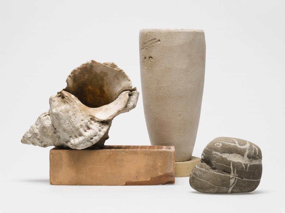 Частная коллекция Ле Корбюзье<br>© Zürcher Hochschule der Künste/Цюрихская высшая школа изящных искусств