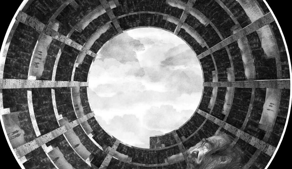 Реинкарнация: новая утилитарность. Автор работы: Богдан Тепшич. Преподаватели: Михаил Бейлин, Даниил Никишин, Надежда Чадович<br>© МАРШ