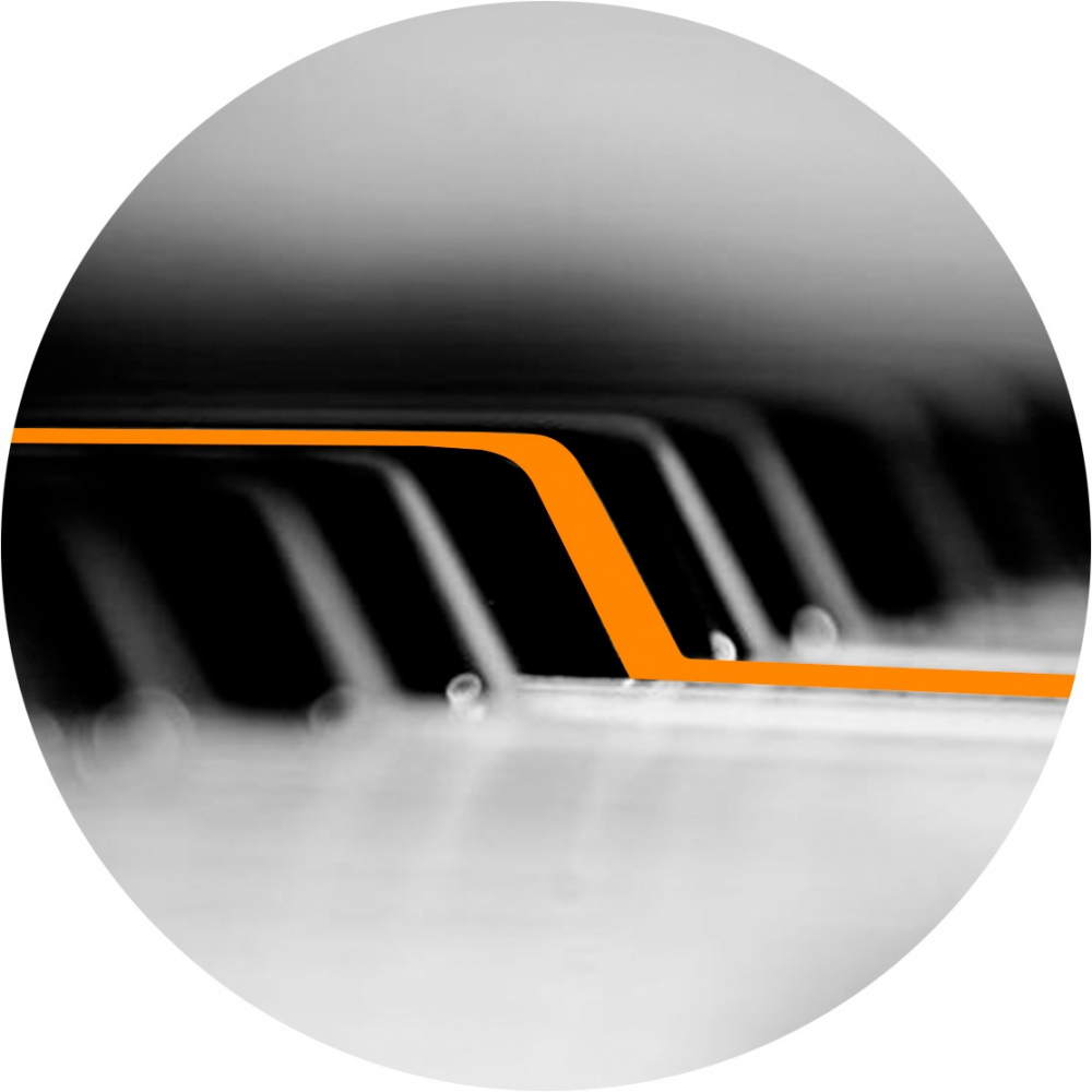 Концепция. Проект Школы искусств г. Выборг<br>© Архитектурное бюро «А.Лен»