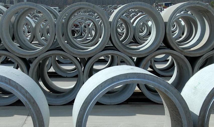 Конкурсы по бетону советский хмао бетон купить