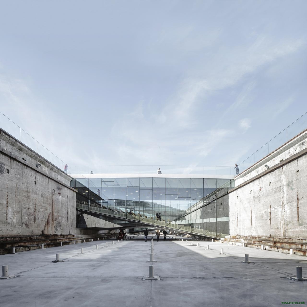 Датский бетон п3 подвижность бетона