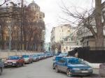 Судьбу центра Москвы начнут решать в декабре. Сергей Собянин встретился с членами комиссии, отвечающей за сохранность памятников