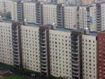Петербург отказывается от небоскребов