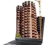 Памятники покажут в 3D-формате. На портале «Культура Москвы» появится цифровой мультимедийный контент