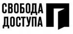 """""""Архитектурный час"""" на радио """"СИТИ FM"""". Эфир 21 октября 2006 г. Тема - Что такое проект «Свобода Доступа»"""