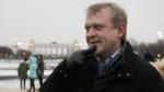 Сергей Капков объявил призыв экспертов