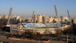 Новый Генплан застрахует московские земли от беззакония